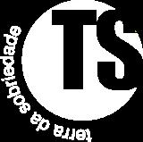 Logo Branca